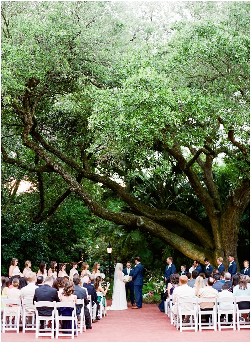 New-Orleans-Destination-Wedding-Photographers_0079.jpg