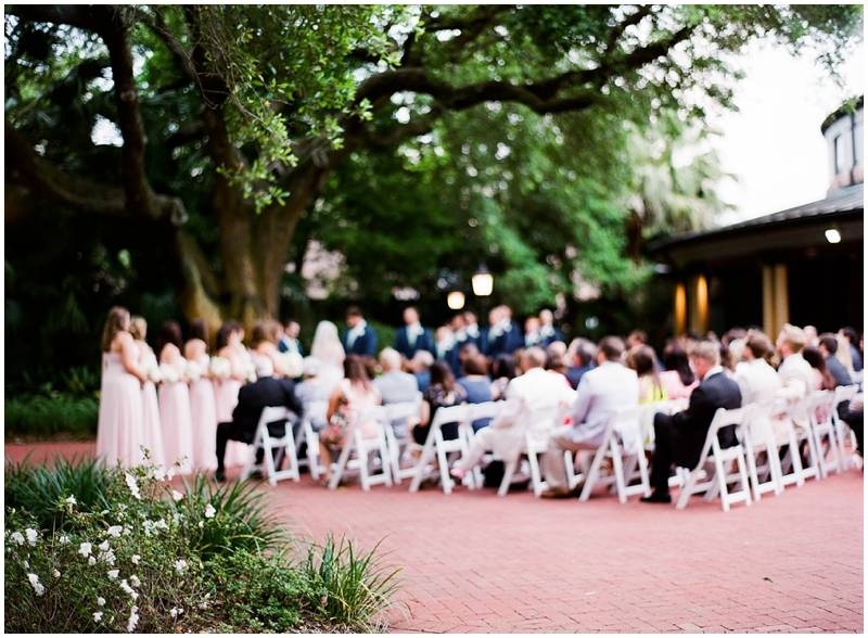 New-Orleans-Destination-Wedding-Photographers_0067.jpg