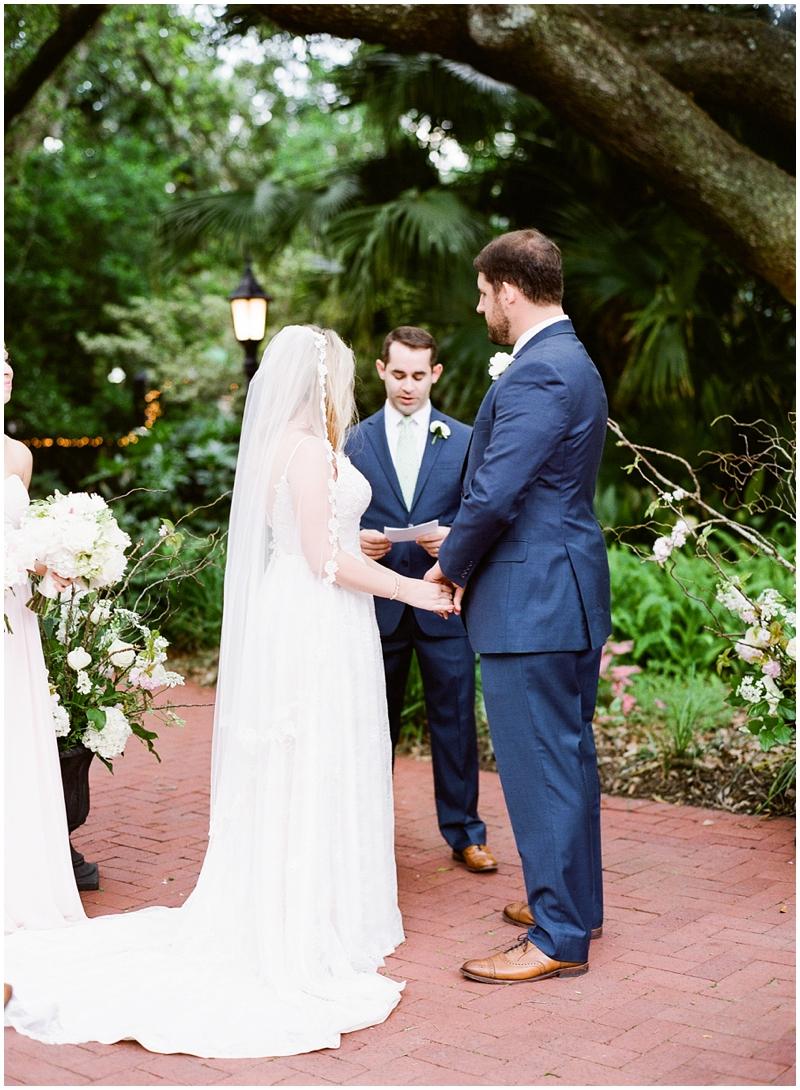New-Orleans-Destination-Wedding-Photographers_0080.jpg