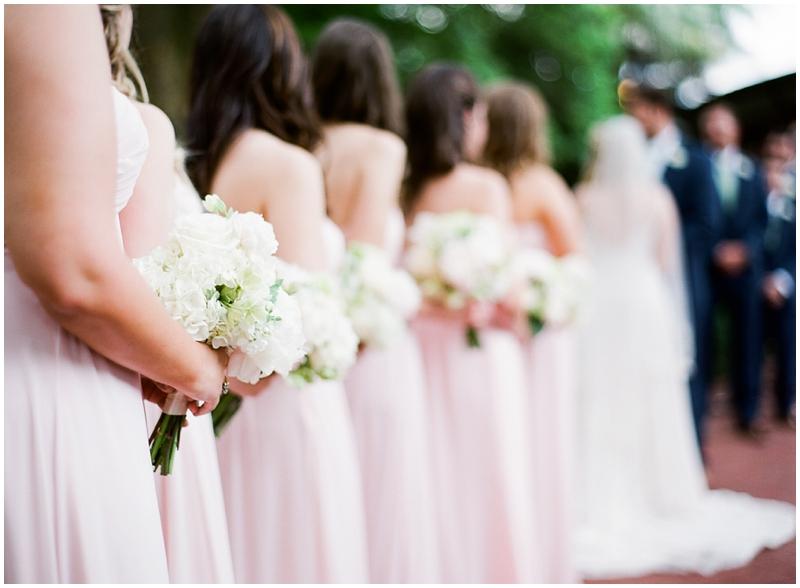 New-Orleans-Destination-Wedding-Photographers_0068.jpg
