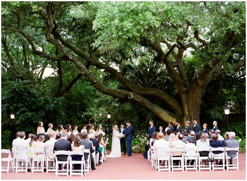 New-Orleans-Destination-Wedding-Photographers_0069.jpg