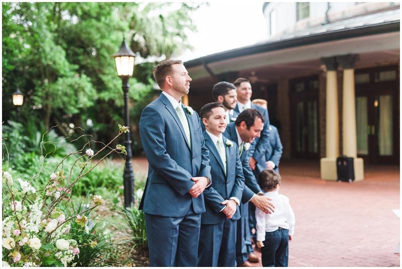 New-Orleans-Destination-Wedding-Photographers_0082.jpg