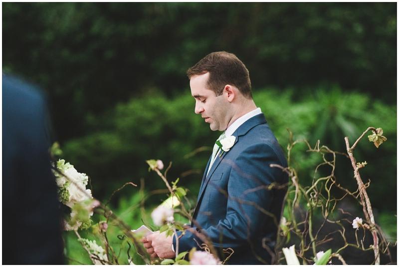 New-Orleans-Destination-Wedding-Photographers_0096.jpg