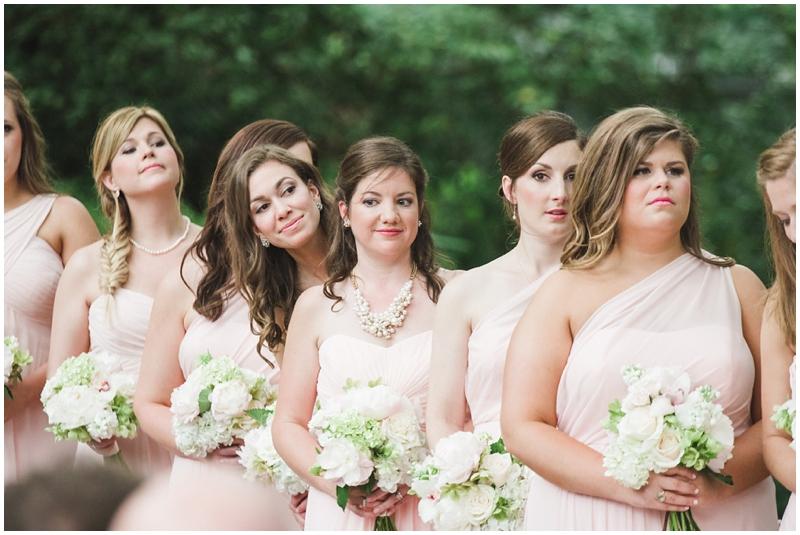 New-Orleans-Destination-Wedding-Photographers_0094.jpg