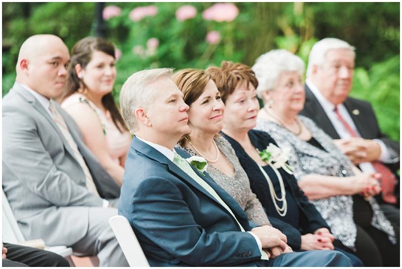 New-Orleans-Destination-Wedding-Photographers_0115.jpg