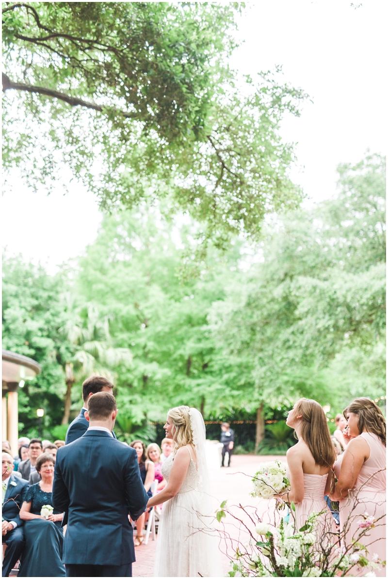 New-Orleans-Destination-Wedding-Photographers_0130.jpg