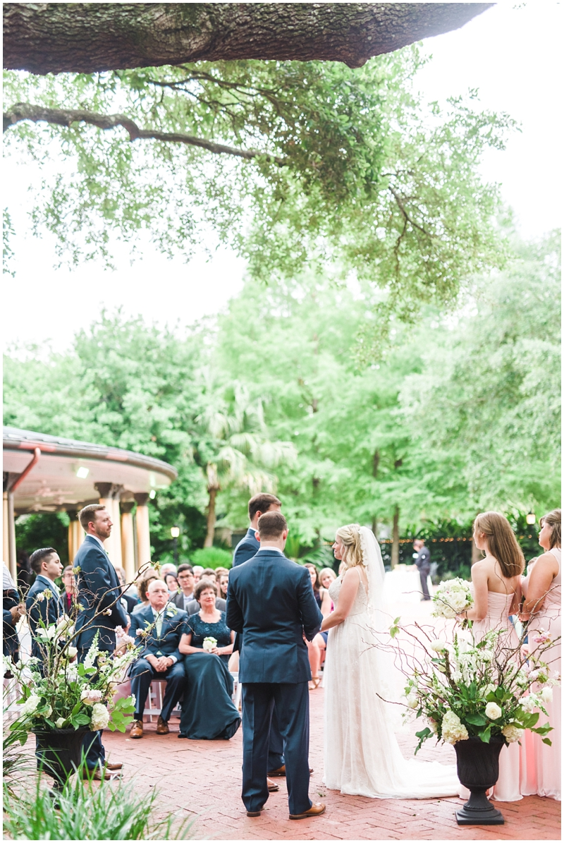 New-Orleans-Destination-Wedding-Photographers_0129.jpg