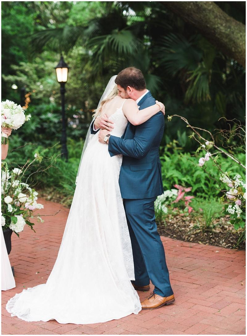 New-Orleans-Destination-Wedding-Photographers_0138.jpg
