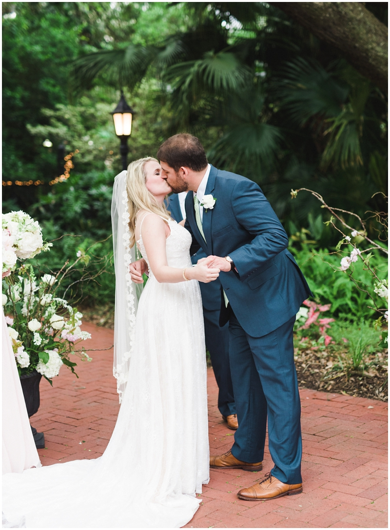 New-Orleans-Destination-Wedding-Photographers_0139.jpg