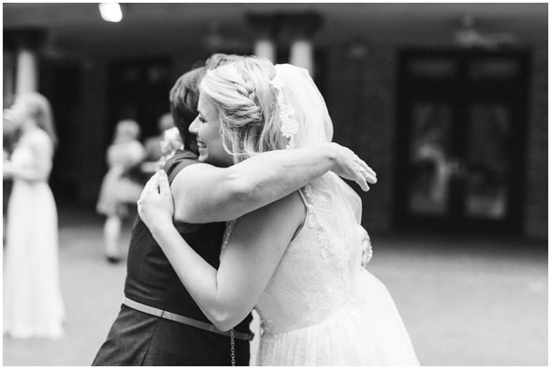 New-Orleans-Destination-Wedding-Photographers_0142.jpg