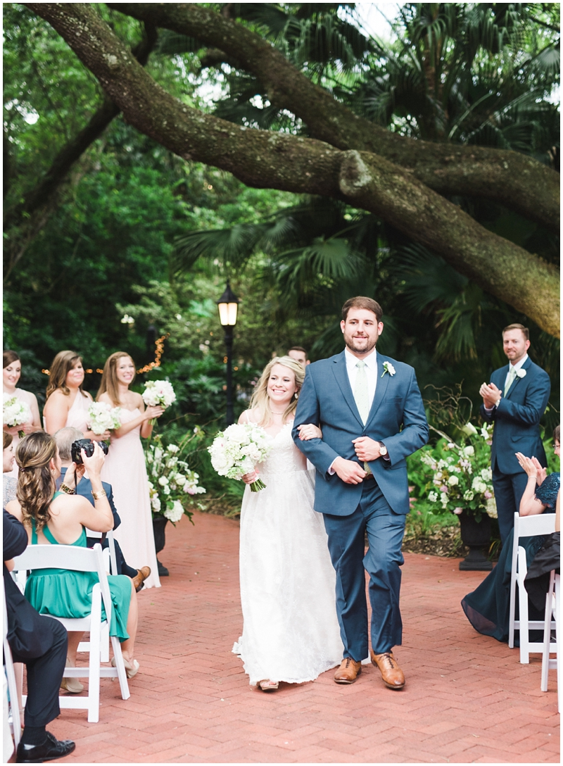New-Orleans-Destination-Wedding-Photographers_0141.jpg