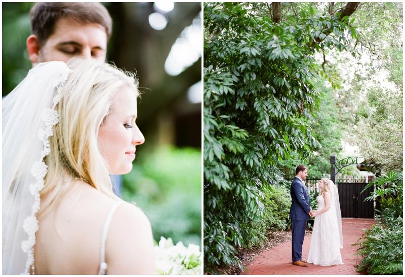 New-Orleans-Destination-Wedding-Photographers_0078.jpg