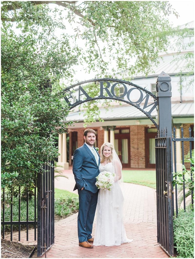 New-Orleans-Destination-Wedding-Photographers_0060.jpg
