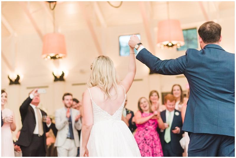 New-Orleans-Destination-Wedding-Photographers_0145.jpg