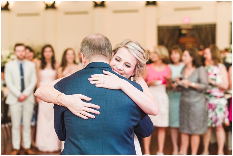 New-Orleans-Destination-Wedding-Photographers_0149.jpg