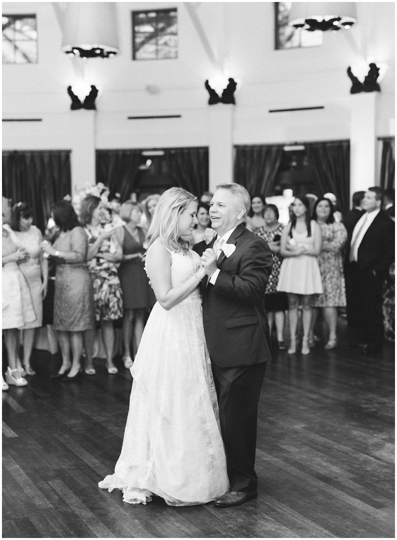 New-Orleans-Destination-Wedding-Photographers_0150.jpg