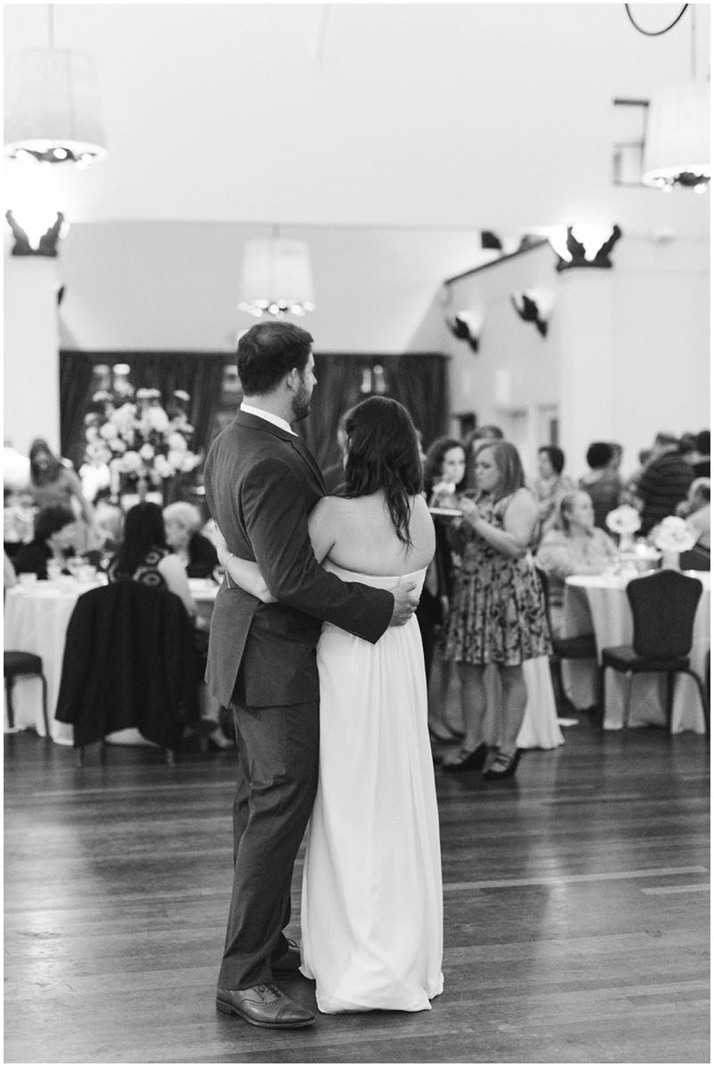 New-Orleans-Destination-Wedding-Photographers_0173.jpg
