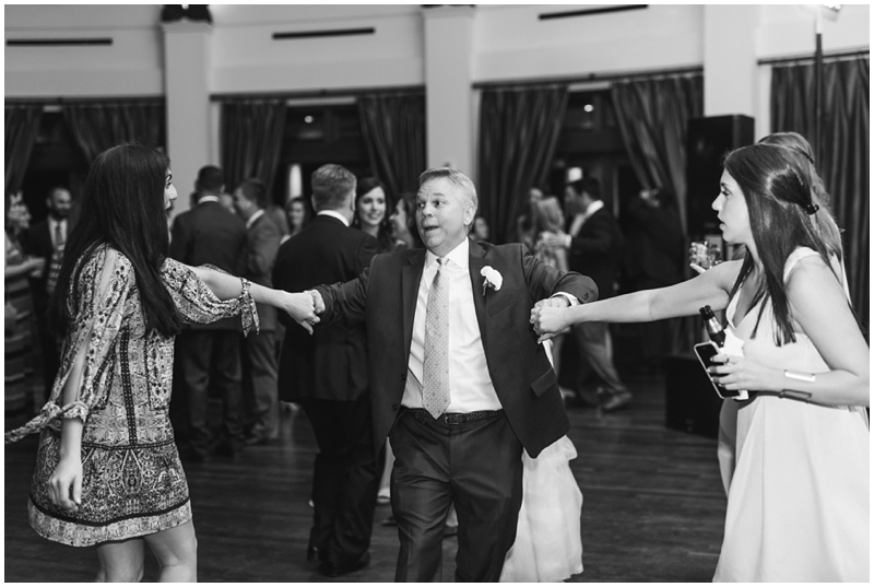 New-Orleans-Destination-Wedding-Photographers_0154.jpg