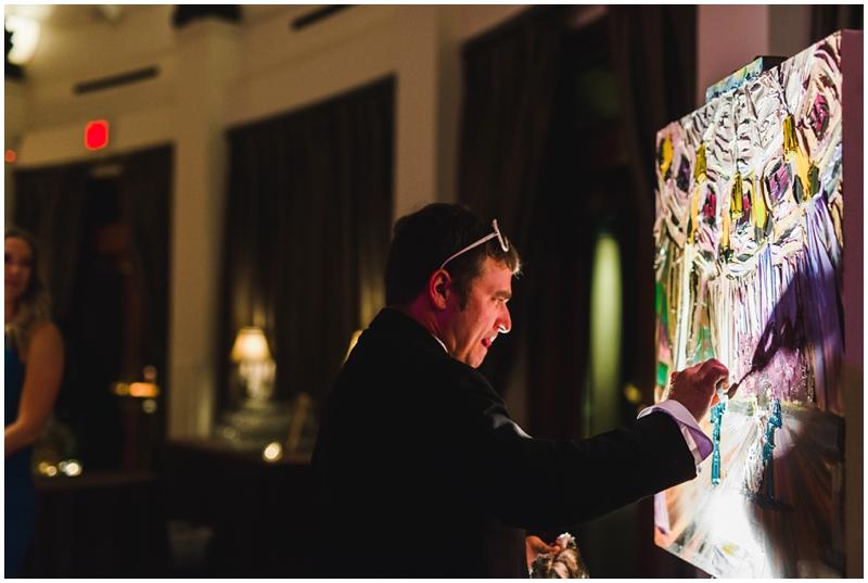 New-Orleans-Destination-Wedding-Photographers_0155.jpg