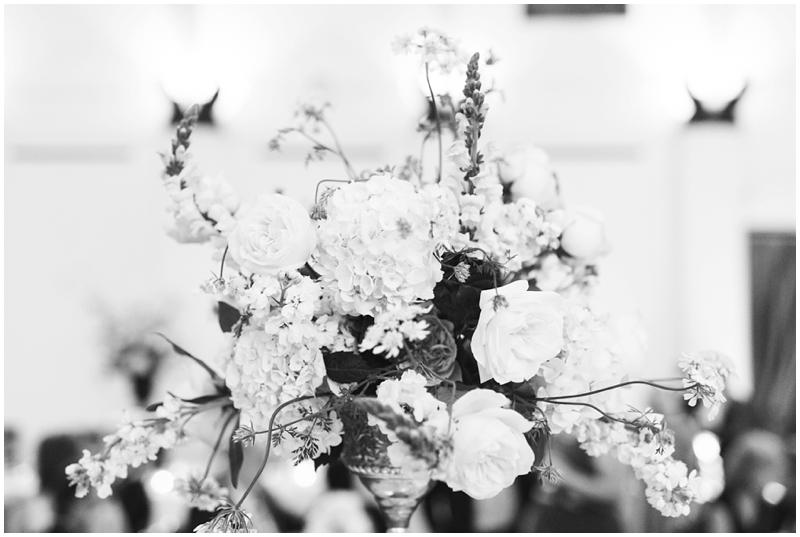 New-Orleans-Destination-Wedding-Photographers_0157.jpg