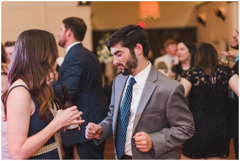 New-Orleans-Destination-Wedding-Photographers_0160.jpg