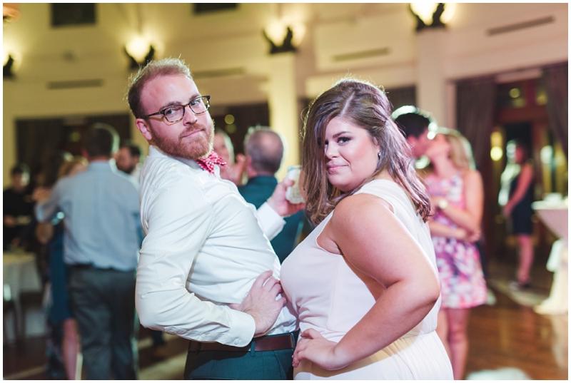 New-Orleans-Destination-Wedding-Photographers_0164.jpg