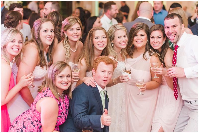 New-Orleans-Destination-Wedding-Photographers_0165.jpg