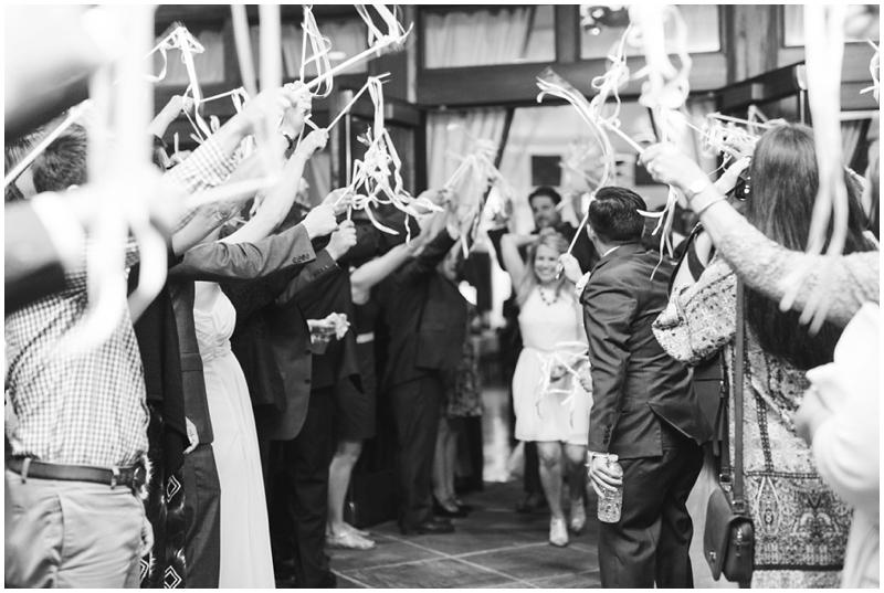 New-Orleans-Destination-Wedding-Photographers_0178.jpg