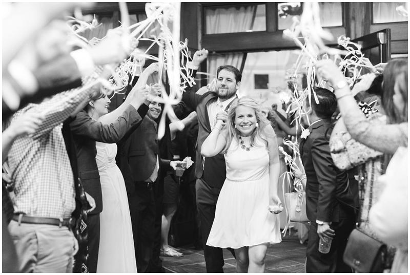 New-Orleans-Destination-Wedding-Photographers_0180.jpg