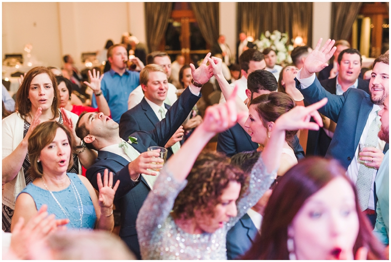 New-Orleans-Destination-Wedding-Photographers_0171.jpg