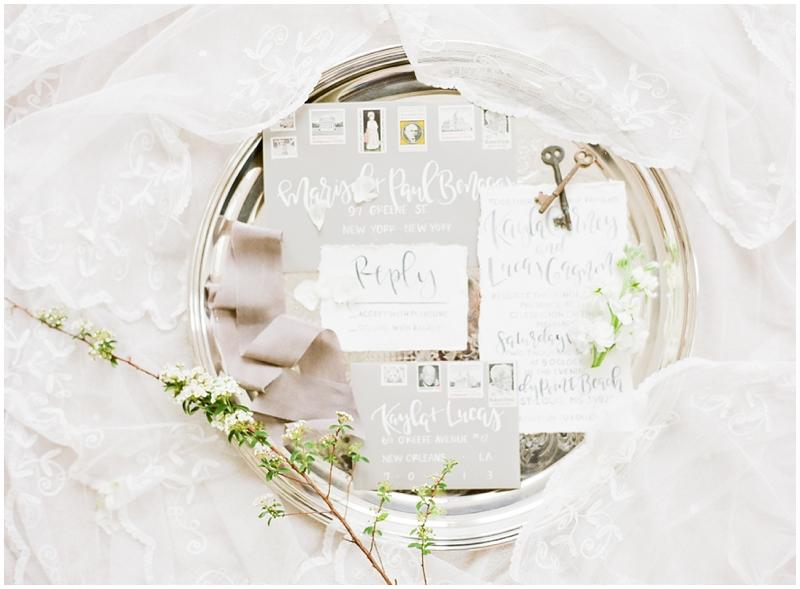 Fine-Art-Wedding-Photography-New-Orleans-Louisiana_0203.jpg