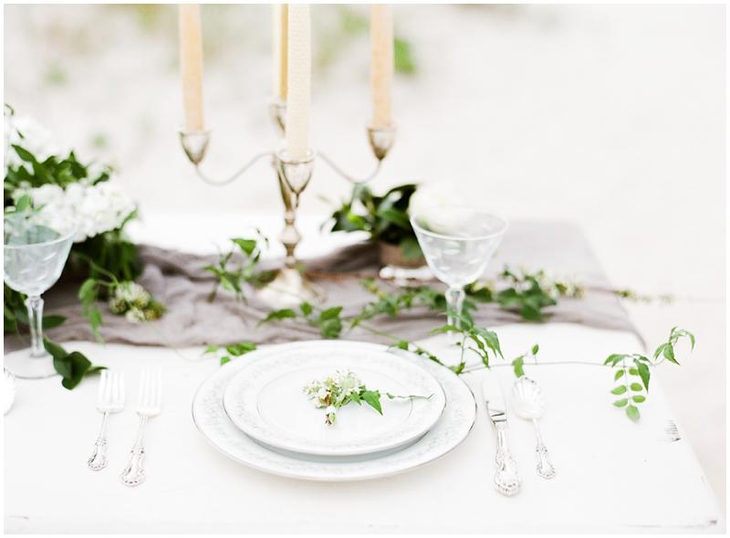 Fine-Art-Wedding-Photography-New-Orleans-Louisiana_0212.jpg