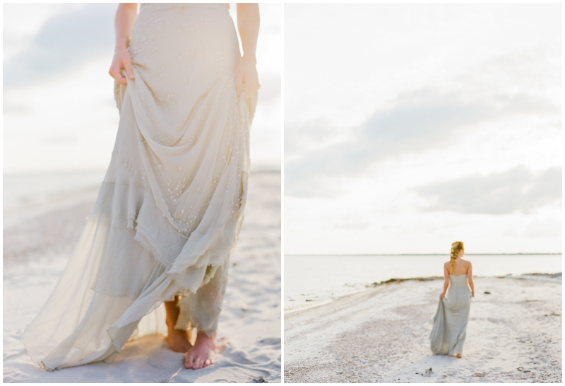 Fine-Art-Wedding-Photography-New-Orleans-Louisiana_0226.jpg