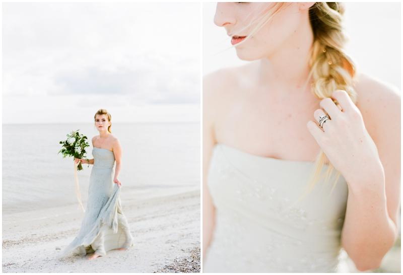 Fine-Art-Wedding-Photography-New-Orleans-Louisiana_0236.jpg
