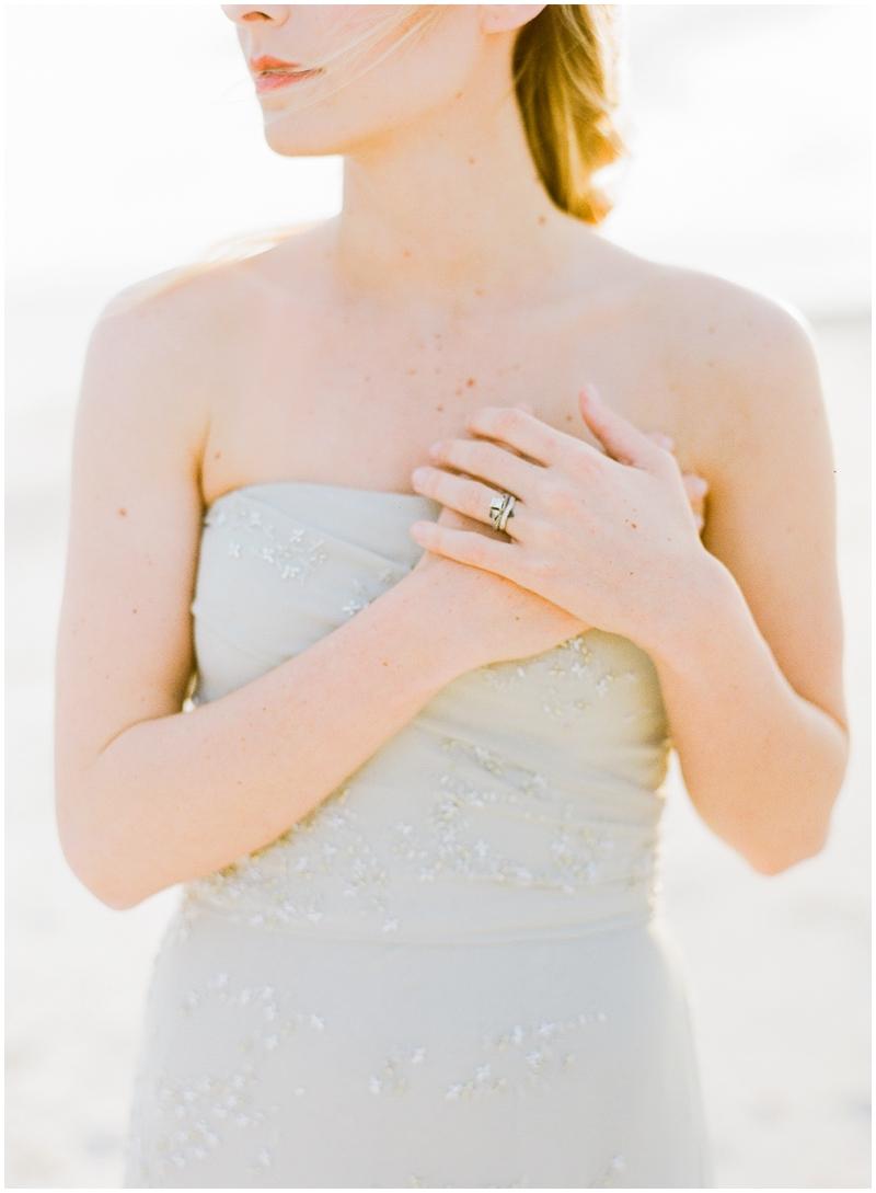 Fine-Art-Wedding-Photography-New-Orleans-Louisiana_0238.jpg