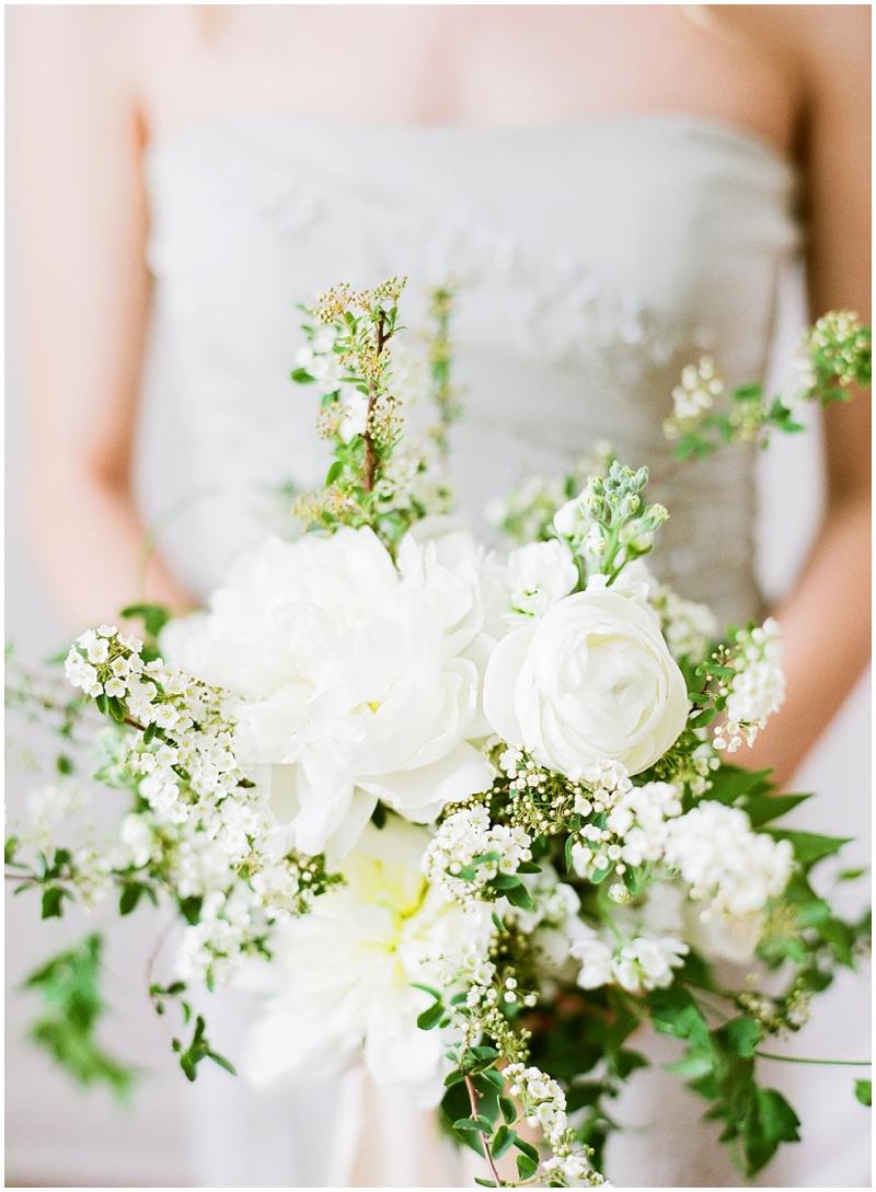 Fine-Art-Wedding-Photography-New-Orleans-Louisiana_0244.jpg