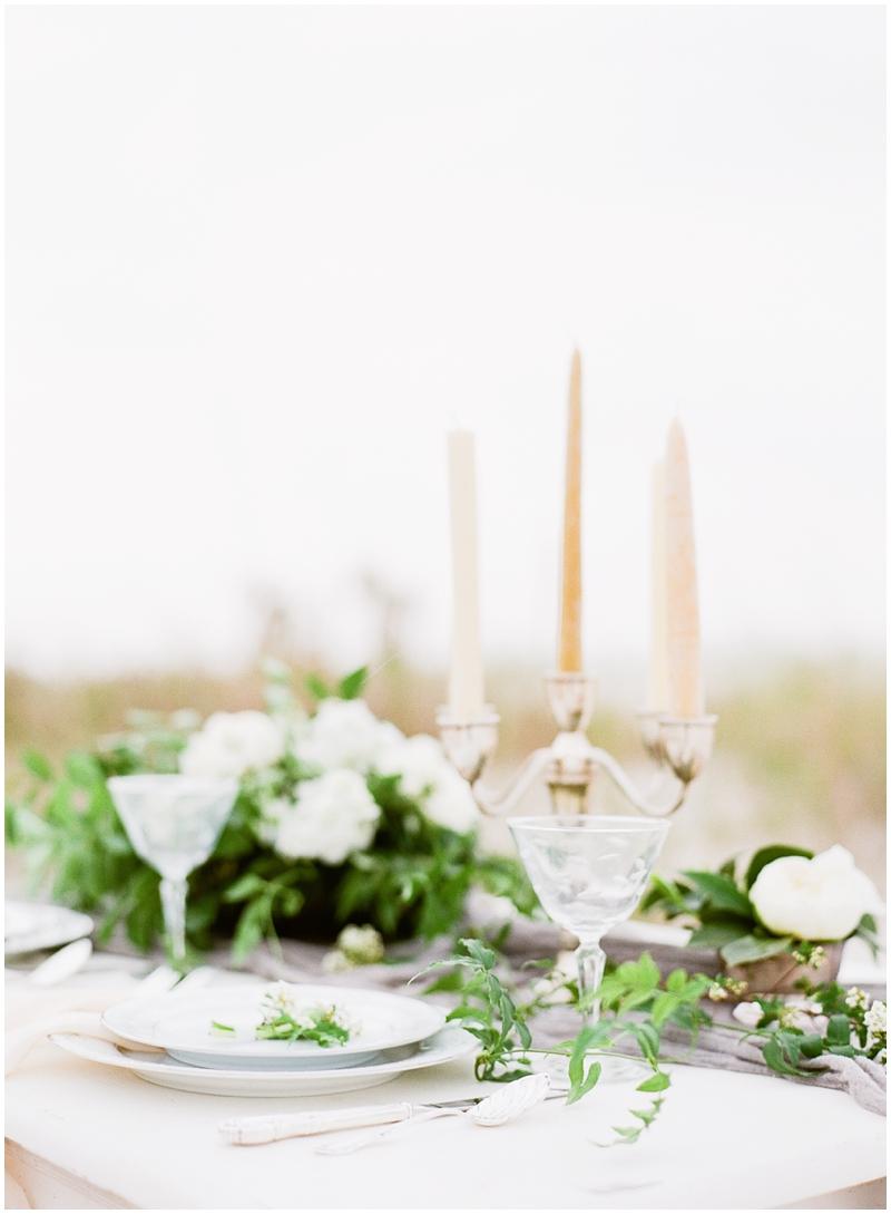 Fine-Art-Wedding-Photography-New-Orleans-Louisiana_0210.jpg