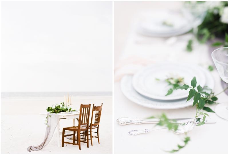 Fine-Art-Wedding-Photography-New-Orleans-Louisiana_0211.jpg