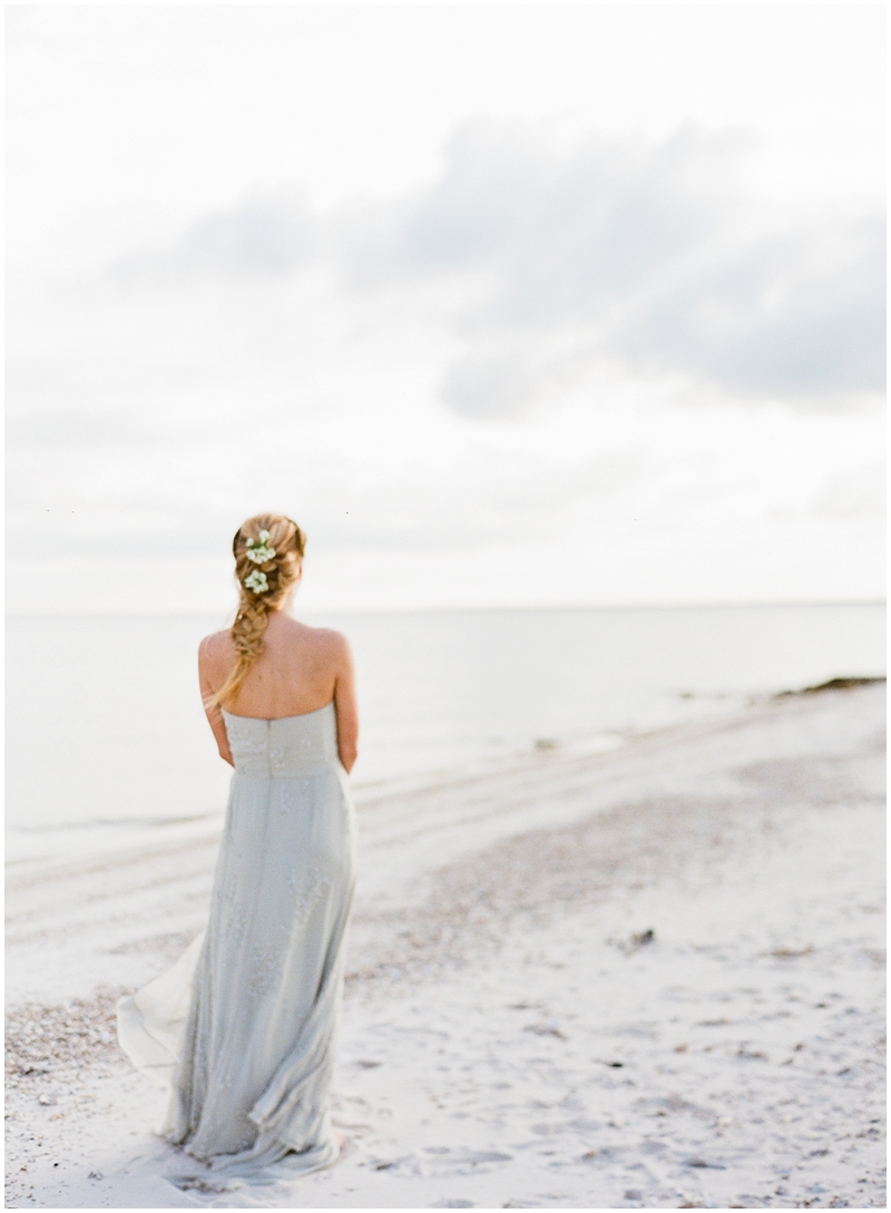 Fine-Art-Wedding-Photography-New-Orleans-Louisiana_0225.jpg