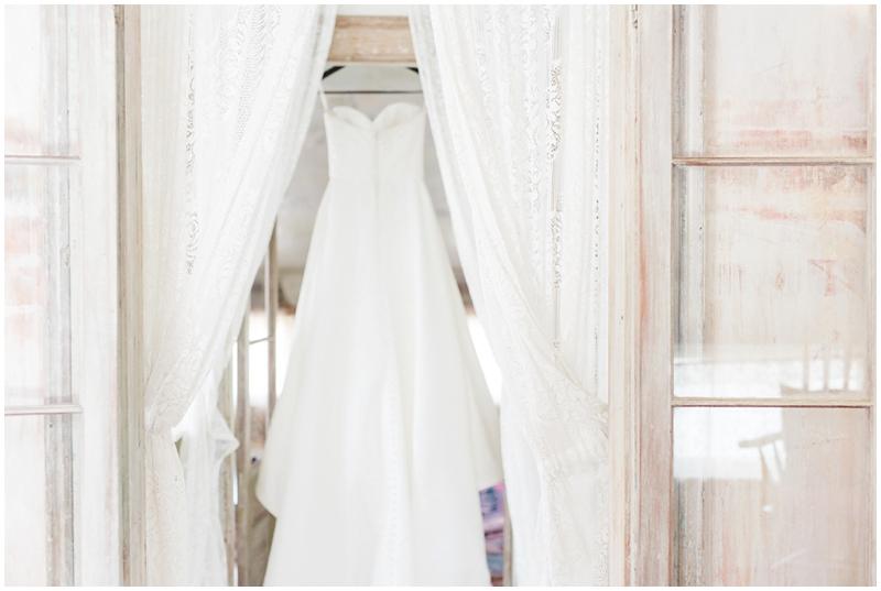 Louisiana-Wedding-Photographers-Lance-Nicoll_0001.jpg