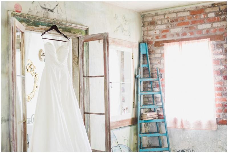 Louisiana-Wedding-Photographers-Lance-Nicoll_0002.jpg
