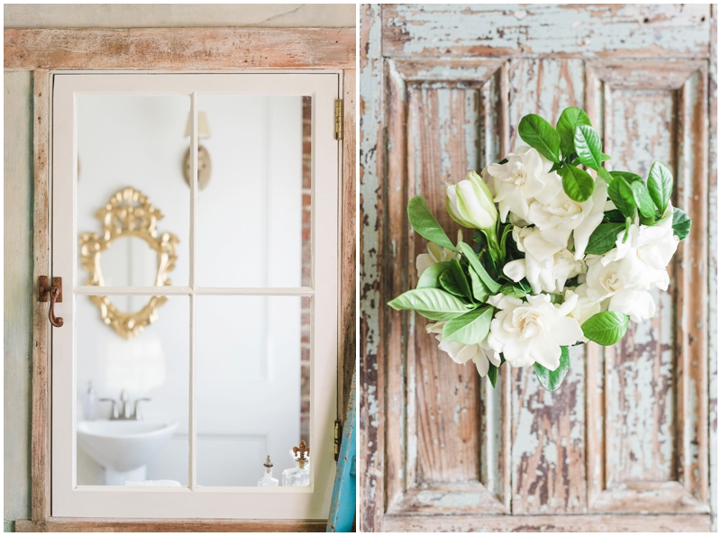 Louisiana-Wedding-Photographers-Lance-Nicoll_0008.jpg