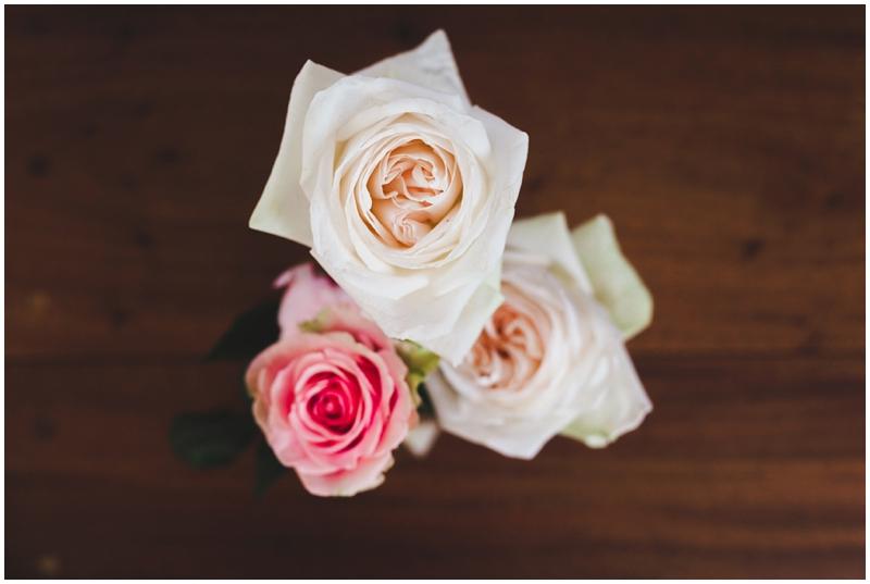 Louisiana-Wedding-Photographers-Lance-Nicoll_0025.jpg