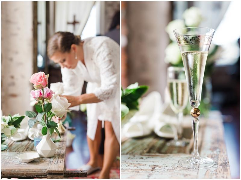 Louisiana-Wedding-Photographers-Lance-Nicoll_0028.jpg