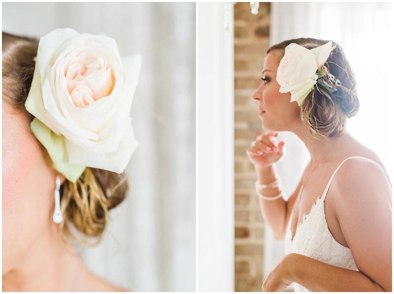 Louisiana-Wedding-Photographers-Lance-Nicoll_0031.jpg