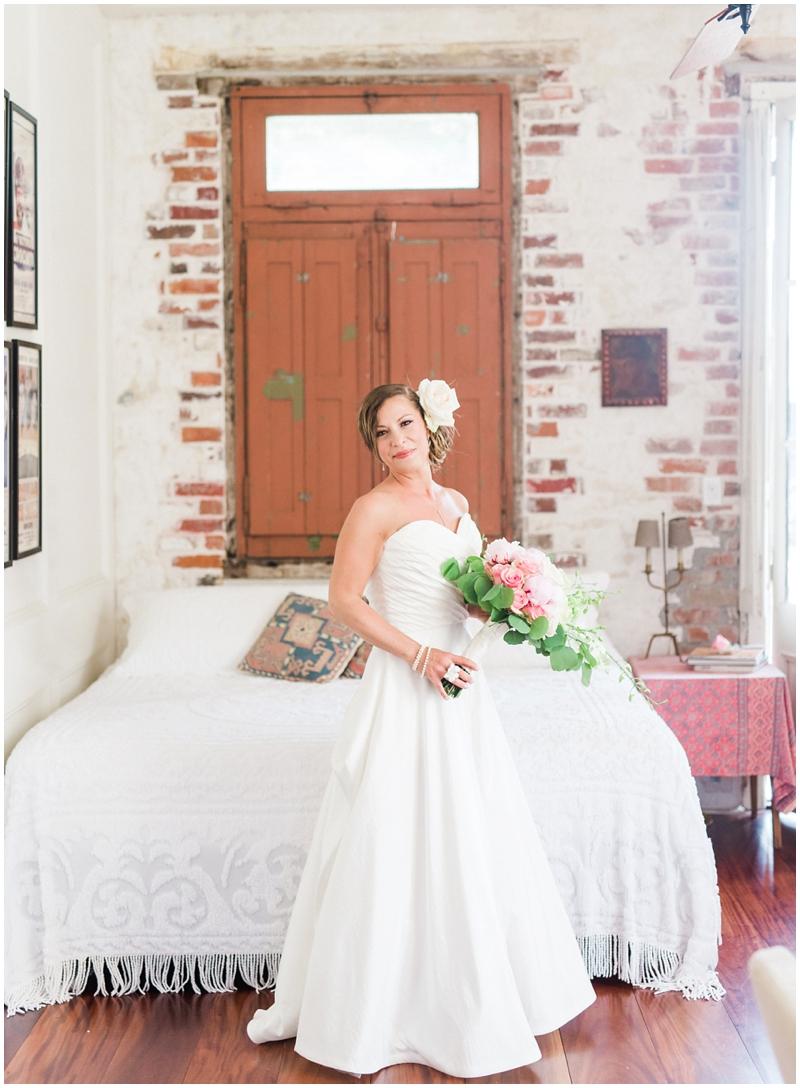 Louisiana-Wedding-Photographers-Lance-Nicoll_0034.jpg
