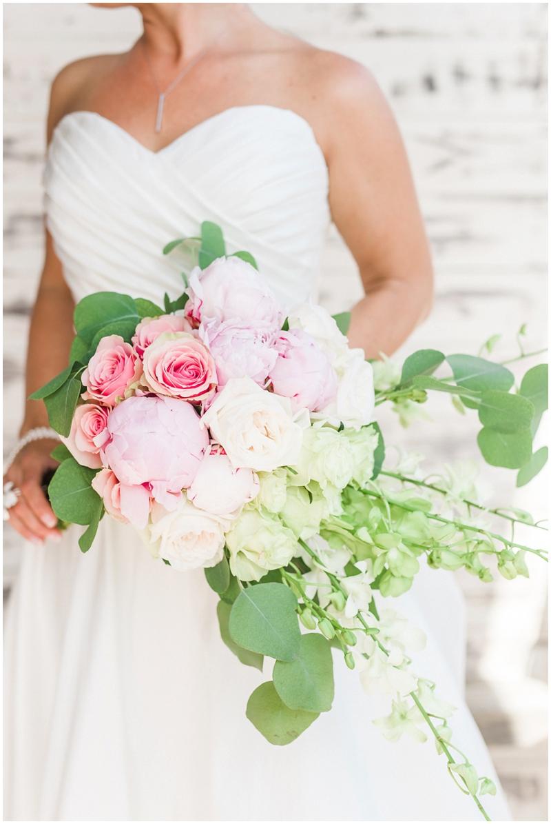 Louisiana-Wedding-Photographers-Lance-Nicoll_0036.jpg