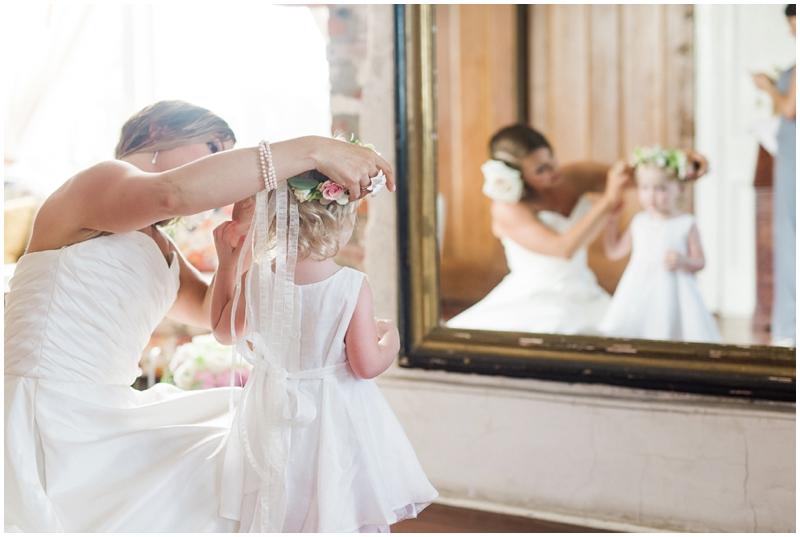 Louisiana-Wedding-Photographers-Lance-Nicoll_0038.jpg
