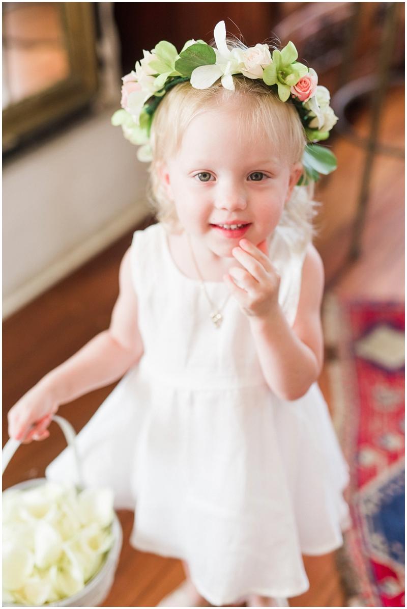 Louisiana-Wedding-Photographers-Lance-Nicoll_0039.jpg