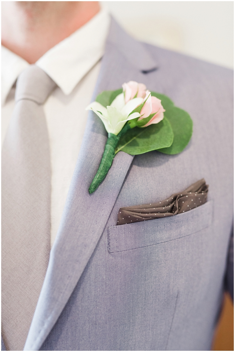 Louisiana-Wedding-Photographers-Lance-Nicoll_0040.jpg